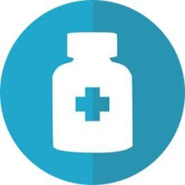 VIGANTOL OIL 0.5mg/ml - Picaturi orale solutie