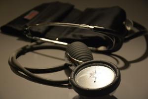 Medical-suport-mic2.jpg