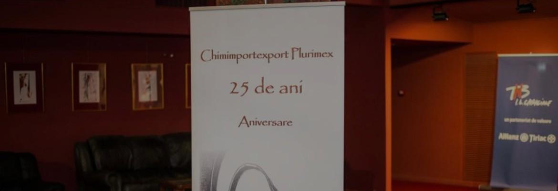 ChimimportExport-Plurimex