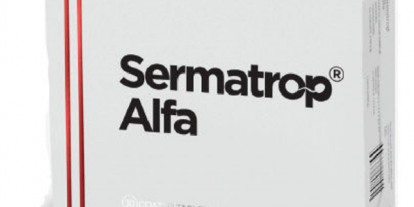 Sermatrop Alfa - Accessible now and to Romanians with infertility problems
